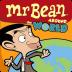 憨豆先生:环游世界 Mr Bean - Around the World