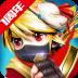 忍者萌剑传 V1.9.0