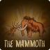 岩画中的猛犸象 The Mammoth A Cave Painting