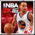 NBA2K16 NBA 2K16