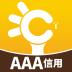 汇中网-icon