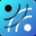 弈客围棋-icon