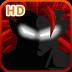 七龙珠:亚赛人幽灵战士 Dragon Ghost Saiyan Warrior Z -icon
