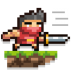 地牢混战2无限金币版 Devious Dungeon 2-icon