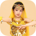 幼儿舞蹈视频-icon