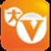 前景大V-icon