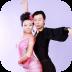 拉丁舞视频-icon