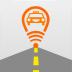有滴打车-icon