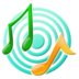 悠悦铃音-icon