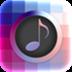 百特铃音-icon