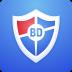蓝盾安全卫士-icon