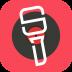 歌者盟 V3.11.1