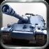 坦克帝国 九游版-icon