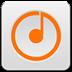 铃声物语-icon