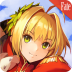 Fate魔都战争 九游版