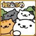 猫咪收集 汉化版 V1.4.7