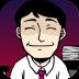 微笑伙伴 汉化版 V1.0.0