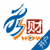 东吴证券开户-icon