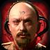 红警·天启的狂怒 九游版-icon