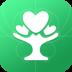 果果树家庭版-icon
