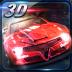 热血3D狂飙之赛车 九游版