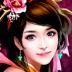 名酱三国 九游版-icon