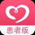 赫赛汀援助患者版-icon