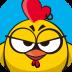 小鸡充值-icon