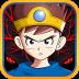 斗恶龙战神篇 九游版-icon