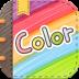 Color多彩手帐 V3.7.3