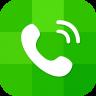 北瓜网络电话-icon