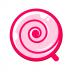 美空通告-icon