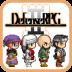 防卫RPG2 汉化版