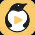 腾讯直播-icon