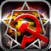 红警世界-icon