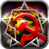 紅警世界 V1.1.8.1