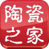 陶瓷之家China