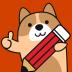 基金从业练题狗-icon