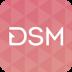 DSM光膜-icon