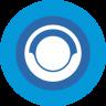 视电话-icon