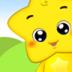 星宝乐园-icon