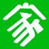 农人之家-icon