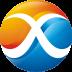 衣信-icon