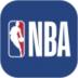 NBA APP(NBA中国官方应用) V4.4.1
