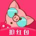 小猪直播 V3.6.1