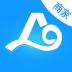 阿拉丁商家版-icon