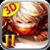格斗猎人2 4399版-icon