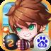 弹弹岛2 百度版 V2.3.6
