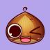 板栗-icon