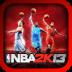 NBA2K13(含数据包)